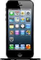 10 de Septiembre IPhone